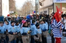 Fasnacht Montag 2017_10