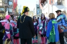 Fasnacht Montag 2017_2