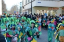 Fasnacht Montag 2017_3