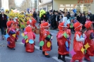 Fasnacht Montag 2017_4