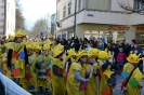 Fasnacht Montag 2017_5