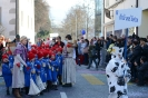 Fasnacht Montag 2017_7