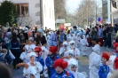 Fasnacht Montag 2017_8