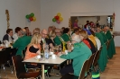 Pensionierten Höck 2017