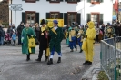 Fasnacht Montag 2018_5