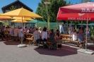 Fröschen-Brunnenfest 2019_11