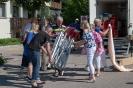 Fröschen-Brunnenfest 2019_1