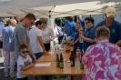 Fröschen-Brunnenfest 2019
