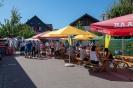 Fröschen-Brunnenfest 2019_4