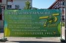 Fröschen-Brunnenfest 2019_5