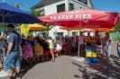 Fröschen-Brunnenfest 2019_7