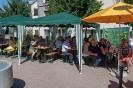 Fröschen-Brunnenfest 2019_9